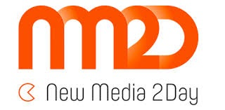 nm2d_logo